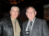 Actor  & retired U.S. Marines Sergeant R. Lee Ermey