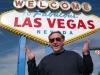 Donn in Vegas