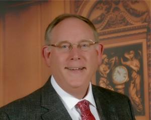 Donn Pearlman, Dec 2012